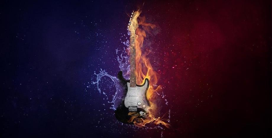 Музикална носталгия - защо изпитваме такава привързаност към песните от тийн годините си