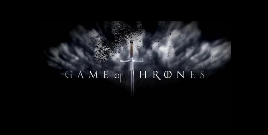 Сериал - предистория на Game of Thrones