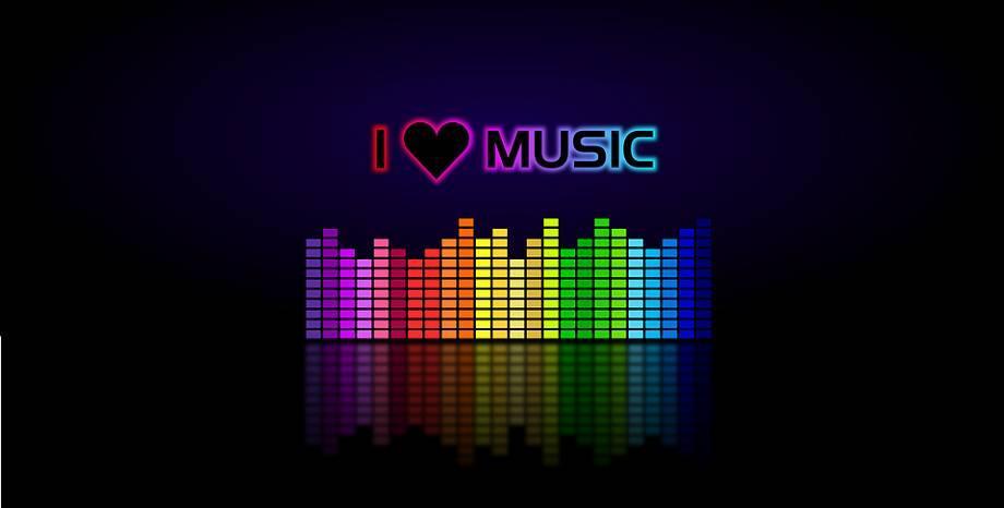 Музикална носталгия или защо обичаме толкова музиката от тийн годините си
