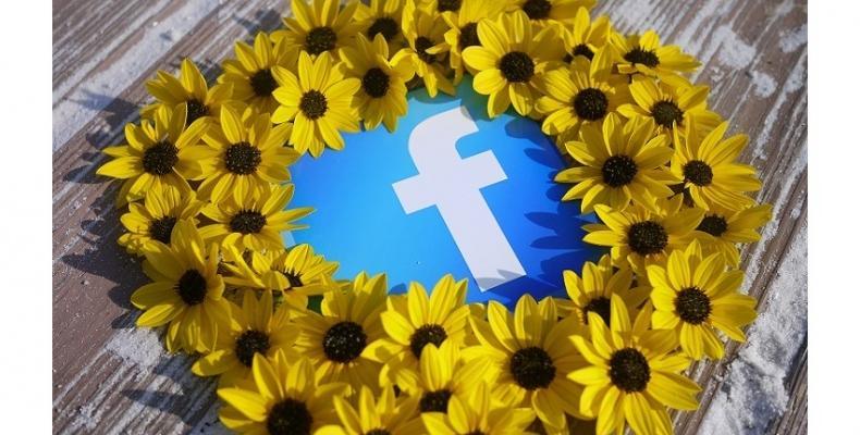 kakvo-e-novoto-logo-na-facebook