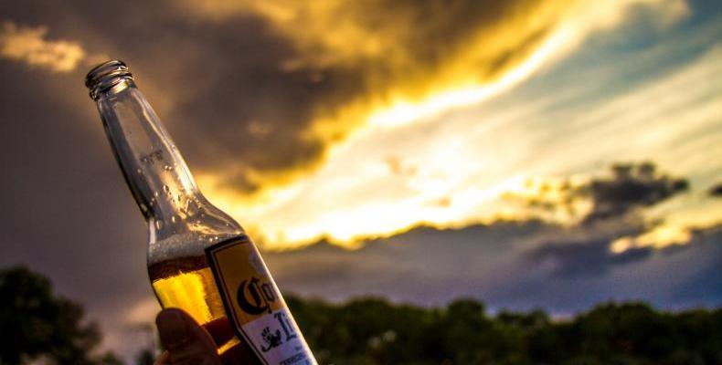 Компания използва изкуствен интелект, за да произвежда бира