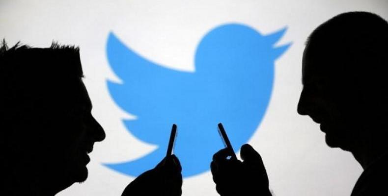 Twitter пуска нови опции за предпазване от онлайн тормоз