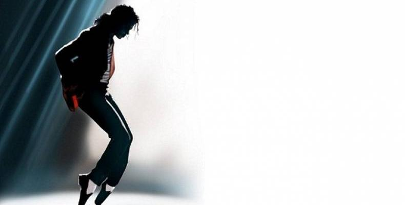 """Майкъл Джексън в ТВ анимация със заглавие """"Michael Jackson's Halloween"""""""