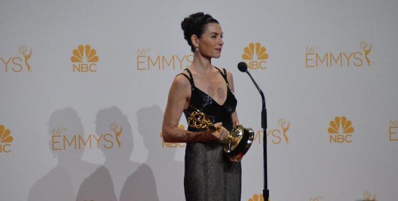 Ето кои са с най-много номинации за Emmy Award