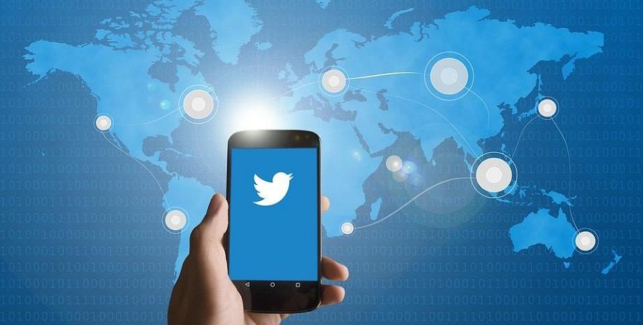 Twitter маха милиони подозрителни акаунти