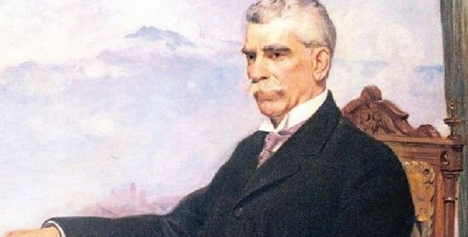 168 г. от рождението на Иван Вазов