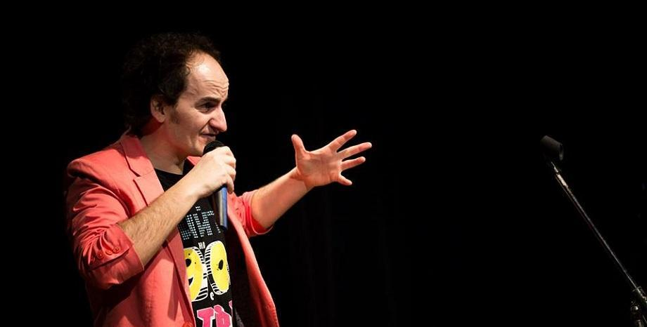 Ники Станоев представя своите 10 любими български песни по БГ Радио