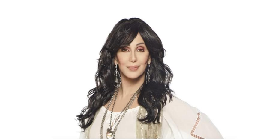 Cher се завръща – издава нов албум през септември