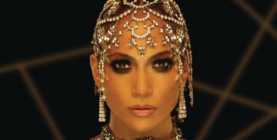 "Сингълът ""El Anillo"" на Jennifer Lopez оглави латино класациите на Billboard"
