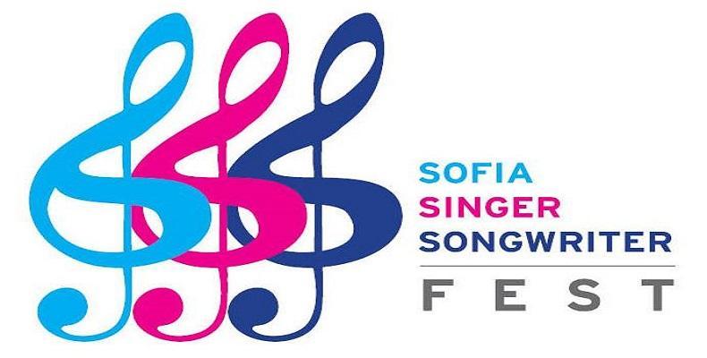 Лили Друмева с нова песен, балканско турне и фестивал