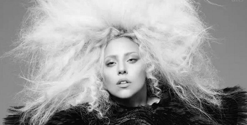 HBO ще излъчи документален филм за Lady Gaga