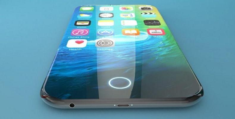iPhone 8 и всичко, което трябва да знаете за него