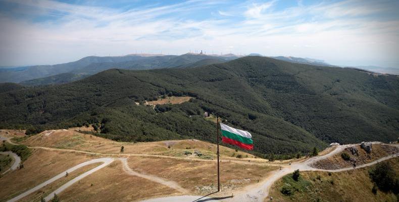 Вижте България по 19 различни начина (СНИМКИ)