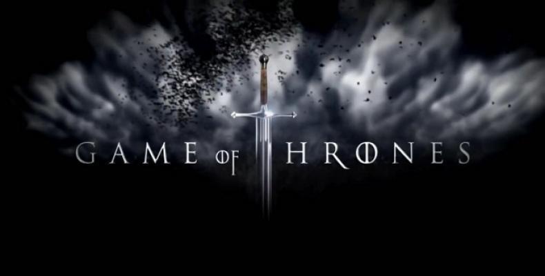 Хакерите на HBO пуснаха онлайн сценарии на Game of Thrones