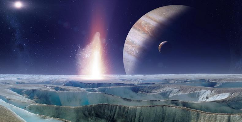 NASA разработва и ще тества метод за защита на Земята от астероиди