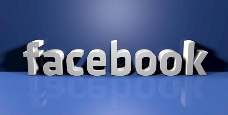 Facebook разработват устройство за видео чат и 360-градусови снимки