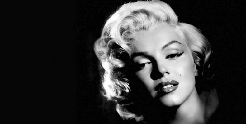 55 години без киноиконата Мерилин Монро