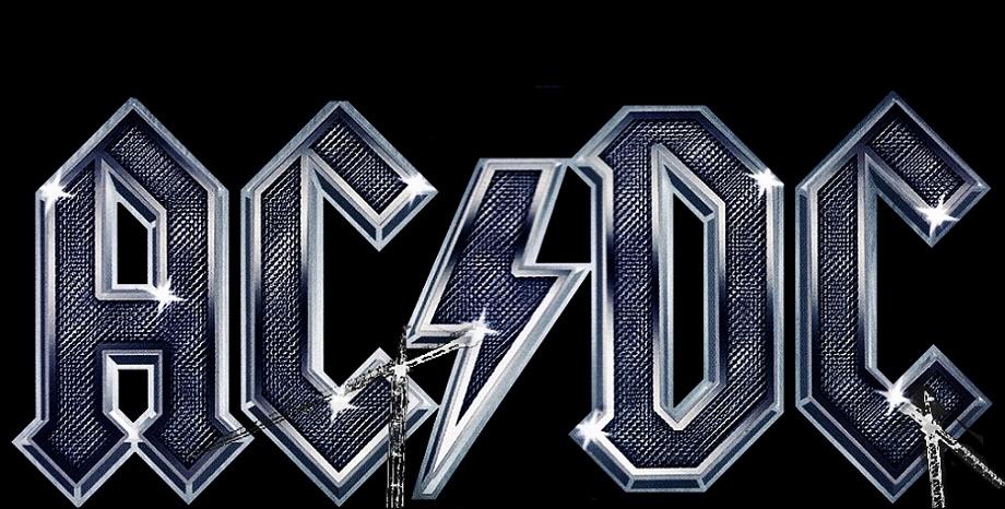 AC/DC вероятно записват нов албум във Ванкувър