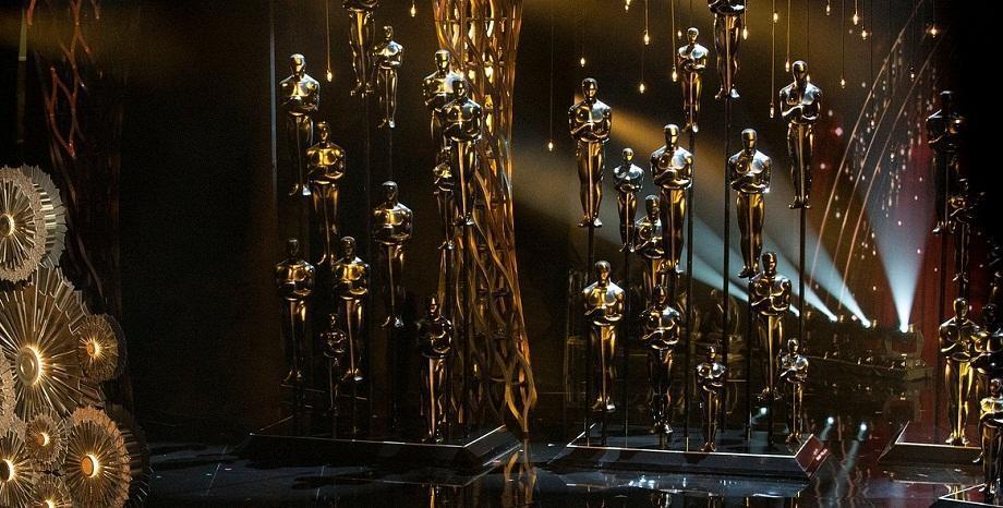 """Въвеждат нова категория при Оскарите - """"Изключително постижение в популярното кино"""""""