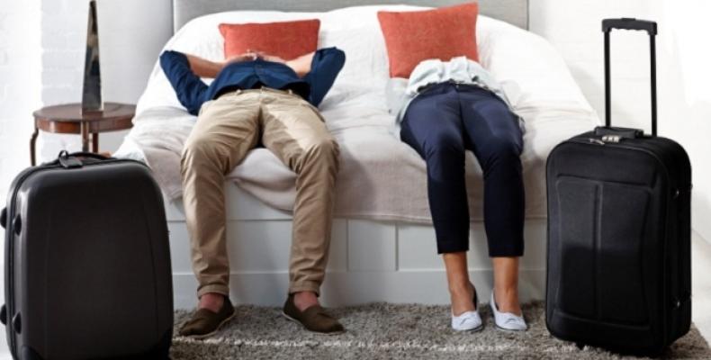 5 съвета за успешна адаптация след отпуск