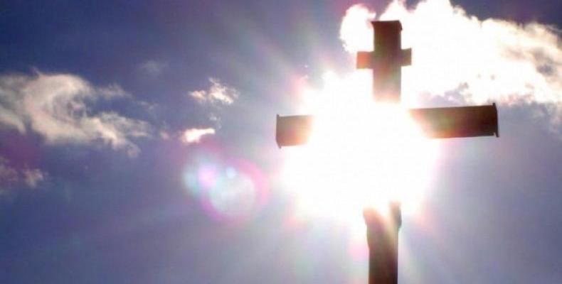 Православната църква отбелязва Кръстовен