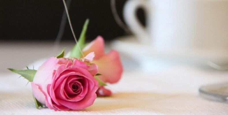 Романтиката в отношенията подобрява сексуалния живот