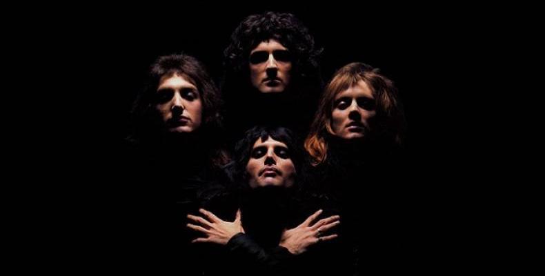 """Подробности за предстоящия филм """"Bohemian Rhapsody"""""""