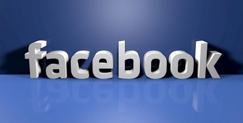Facebook се готви да вложи 1 млрд. долара в оригинално видео съдържание