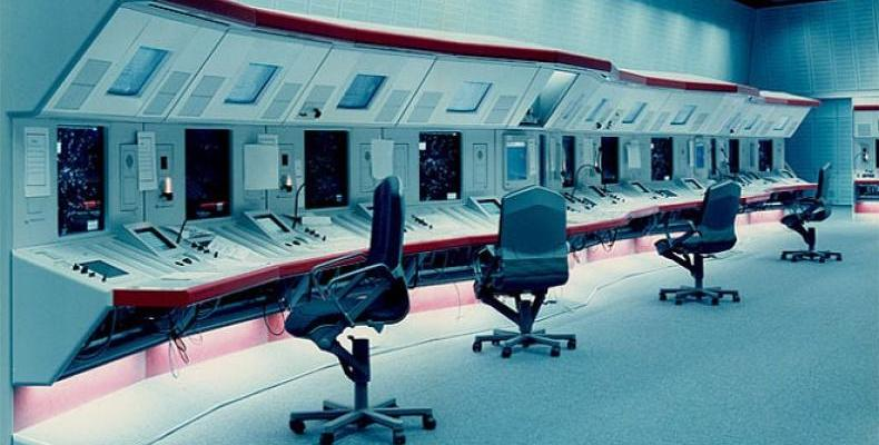 Радиация може да направи компютрите 1000 пъти по-бързи