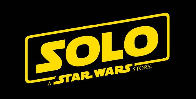 """Филмът за Хан Соло с официално заглавие: """"Solo: A Star Wars Story"""""""