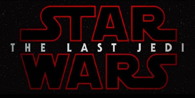 Нов трейлър на Star Wars: The Last Jedi! Ето подробности