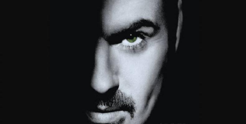 """George Michael е на върха на британската класация с """"Listen Without Prejudice vol.1/MTV Unplugged"""""""