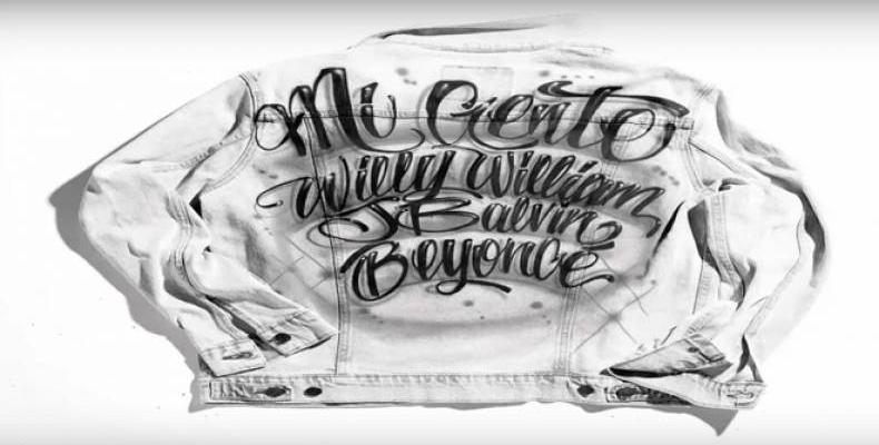 Ремиксът на Mi Gente ft. Beyoncé детронира от върха глобалния хит Despacito
