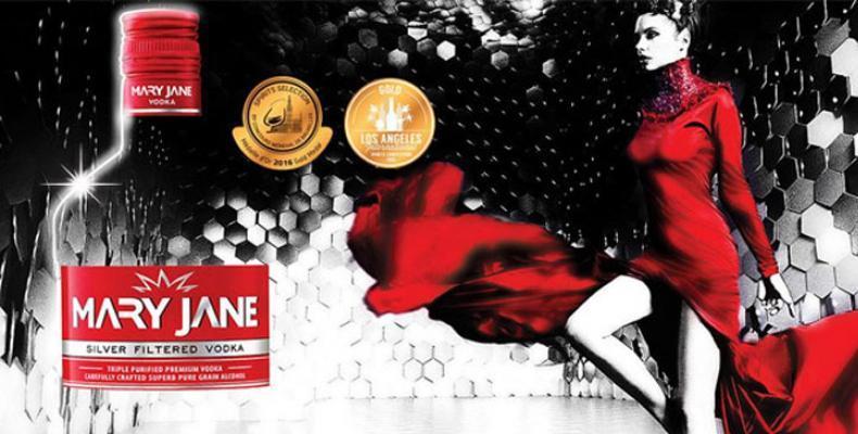 Спечели награди от Радио Сити и Mary Jane
