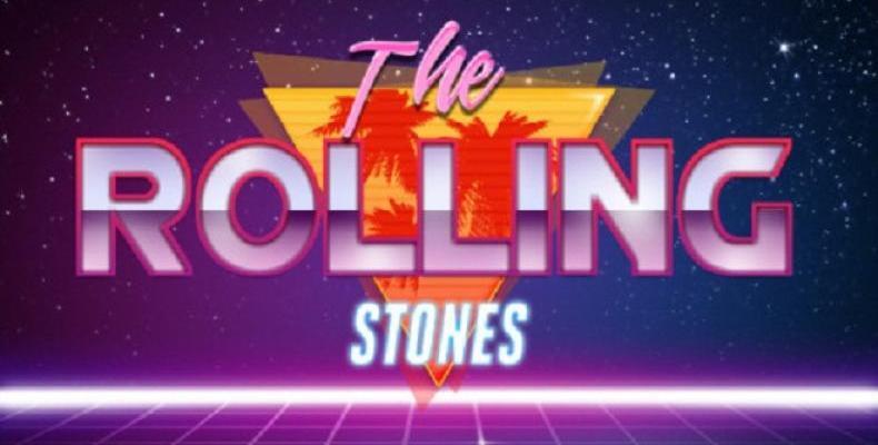 The Rolling Stones се завръщат с