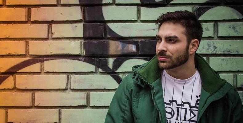 Йонислав Йотов – Тото представя своите 10 любими български песни по БГ Радио
