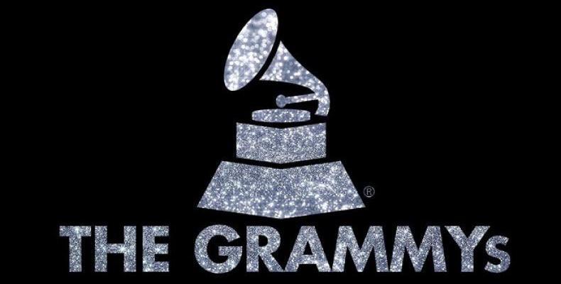 Номинираните за Grammy 2018
