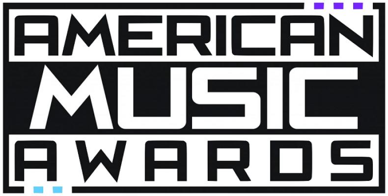 Броени дни до връчването на American Music Awards 2017
