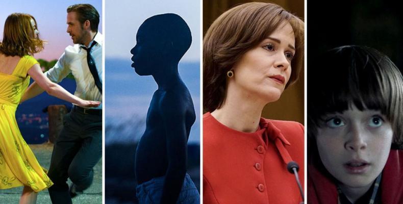 Обявиха номинациите за Златен глобус, вижте фаворитите