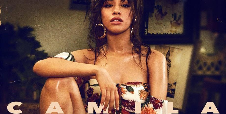 """Днес е световната премиера на соловия албум на Camila Cabello - """"Camila"""""""