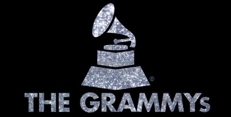 Кои са победителите на наградите Grammy