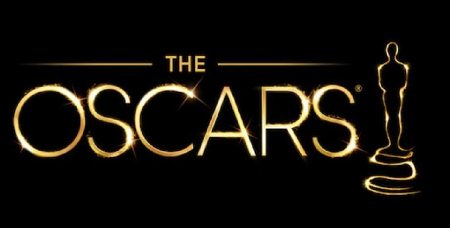 "Номинираните за ""Оскар"" 2018"