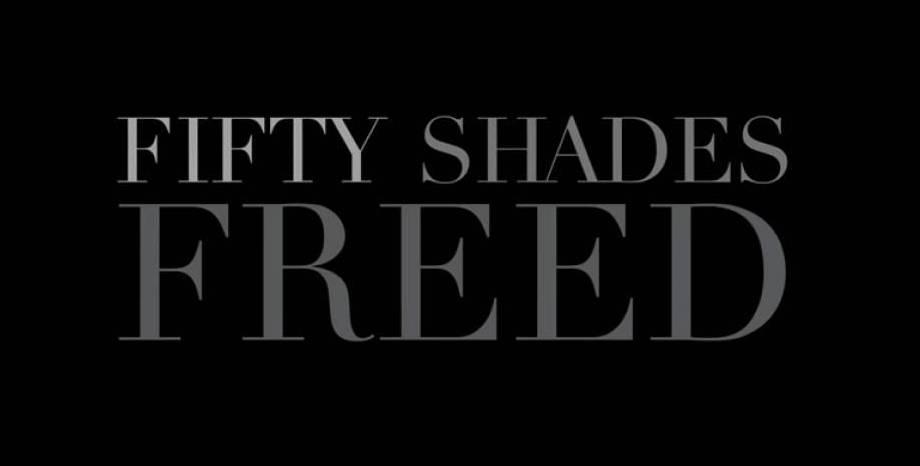 Официалният саундтрак към Fifty Shades Freed е ясен! Sia и Jamie Dornan са част от изпълнителите
