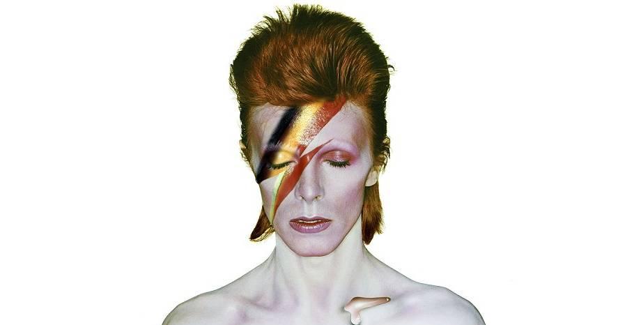 10 мъдри мисли на David Bowie – 71 години от рождението му!