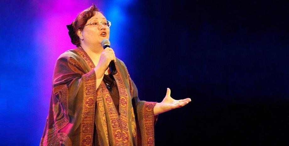Ваня Костова представя своите 10 любими български песни по БГ Радио