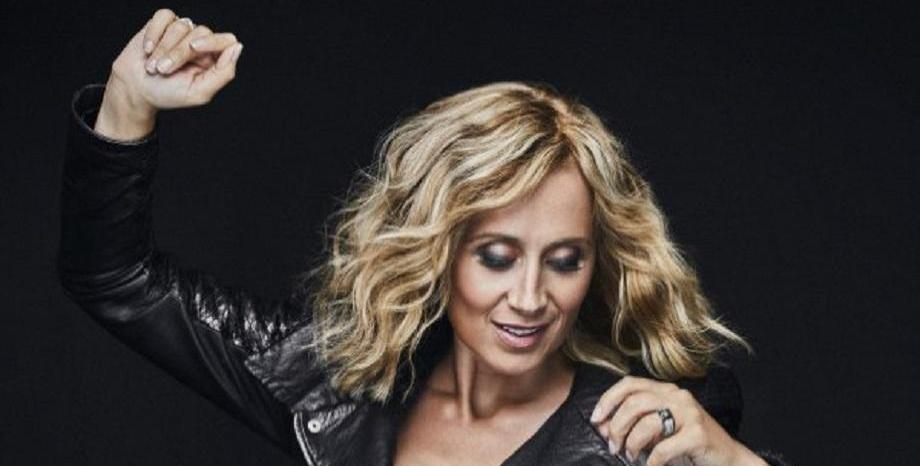 Lara Fabian се завръща в България през 2019