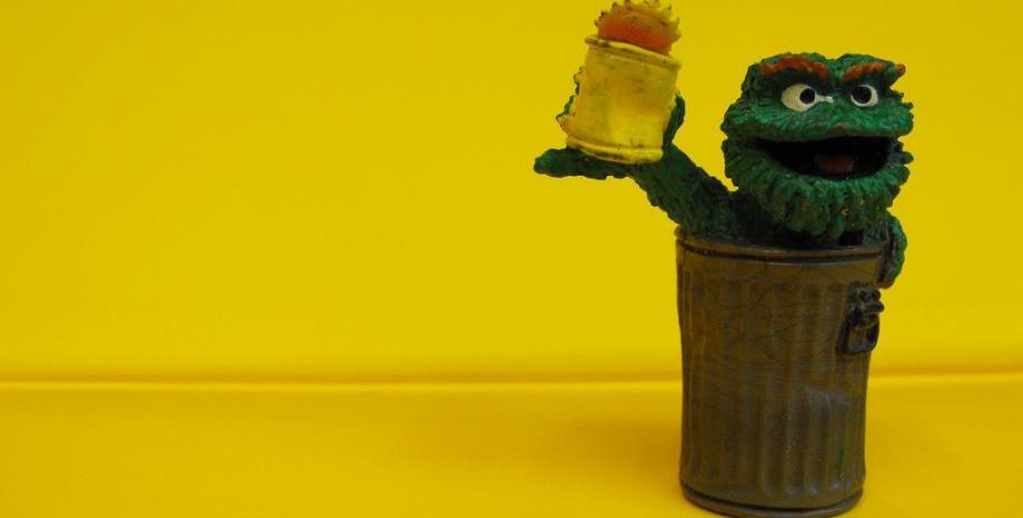 Планета или пластмаса: това е боклукът, който може да спестите за 1 година
