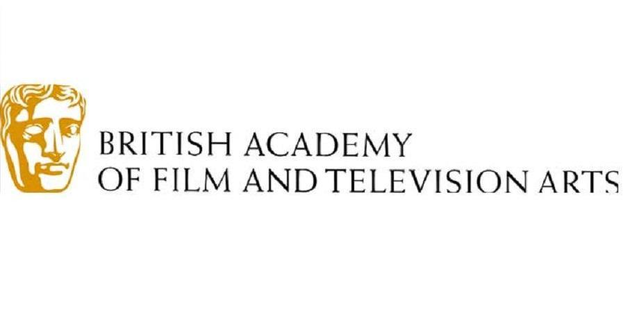 Номинираните за наградите на Британската киноакадемия - БАФТА 2019