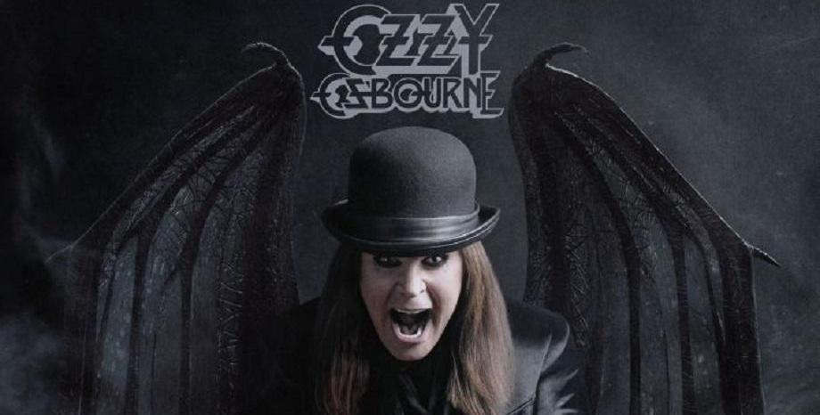 Подробности за дългоочаквания нов албум на Rock 'n' Roll иконата Ozzy Osbourne