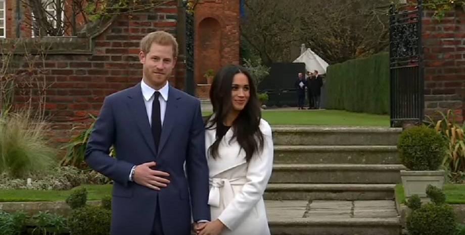Хари и Меган се оттеглят като водещи кралски особи